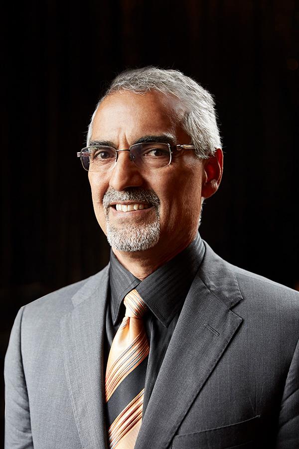 Avtar Badasha