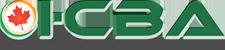 ICBABC Logo